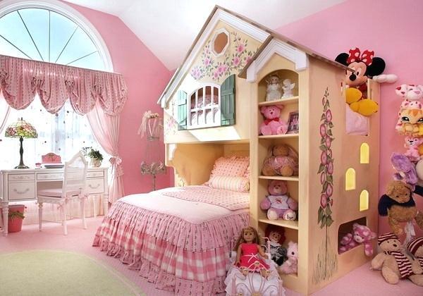 Childrens Pink Bedroom Furniture Fancy Pink Bedroom Furniture Sets