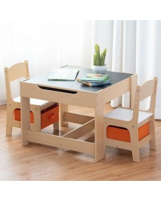 Super Childrens Table And Chairs Storiestrending Com Interior Design Ideas Philsoteloinfo