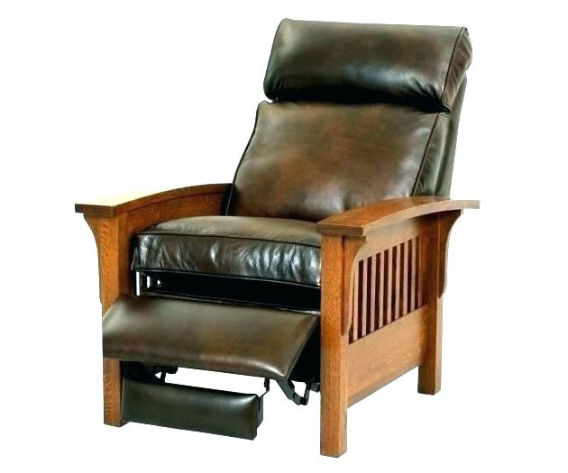 small recliners for apartments modern spaces leather club chairs sm