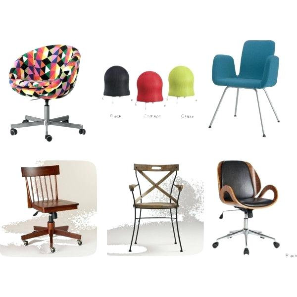 Colorful Desk Chairs Colorful Desk Chairs Colourful Desk Chairs Enjoy Mesh Office  Chair