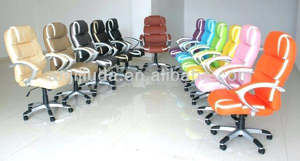 colorful chairs colorful office chair for fancy colored chairs the i  inspirations home colourful colorful chairs . colorful chairs