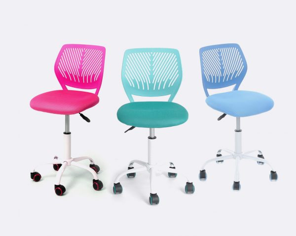 Pleasurable Inspiration Colorful Office Chairs Buy In Chennai . Vibrant  Ideas Colorful Office Chairs Mainstays Contemporary