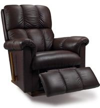 Comfortable chairs for watching tv