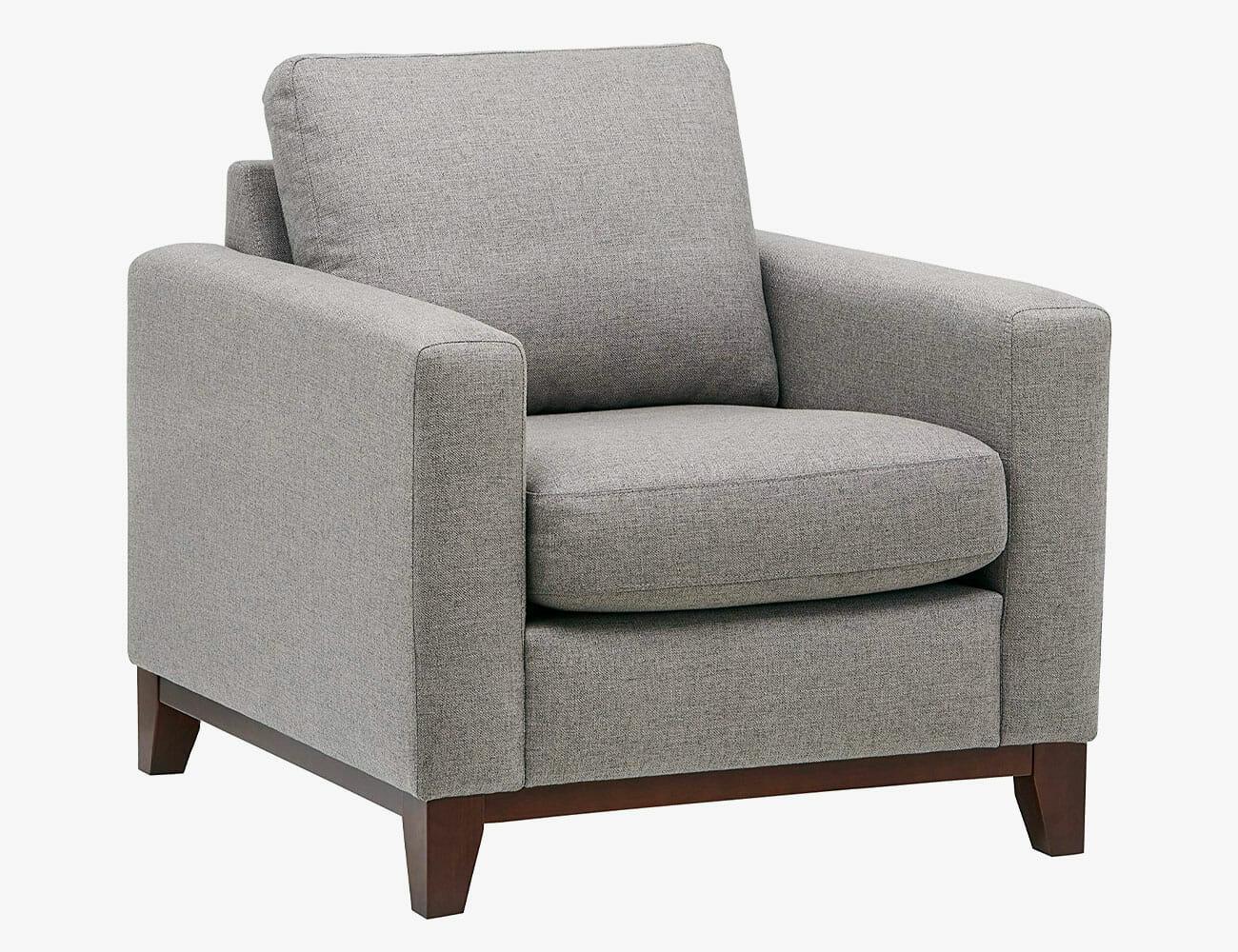 Comfortable Armchair – storiestrending.com