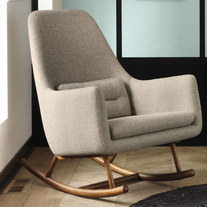 How to buy a Comfortable Chair for the Living Room comfortable chair How to  buy a