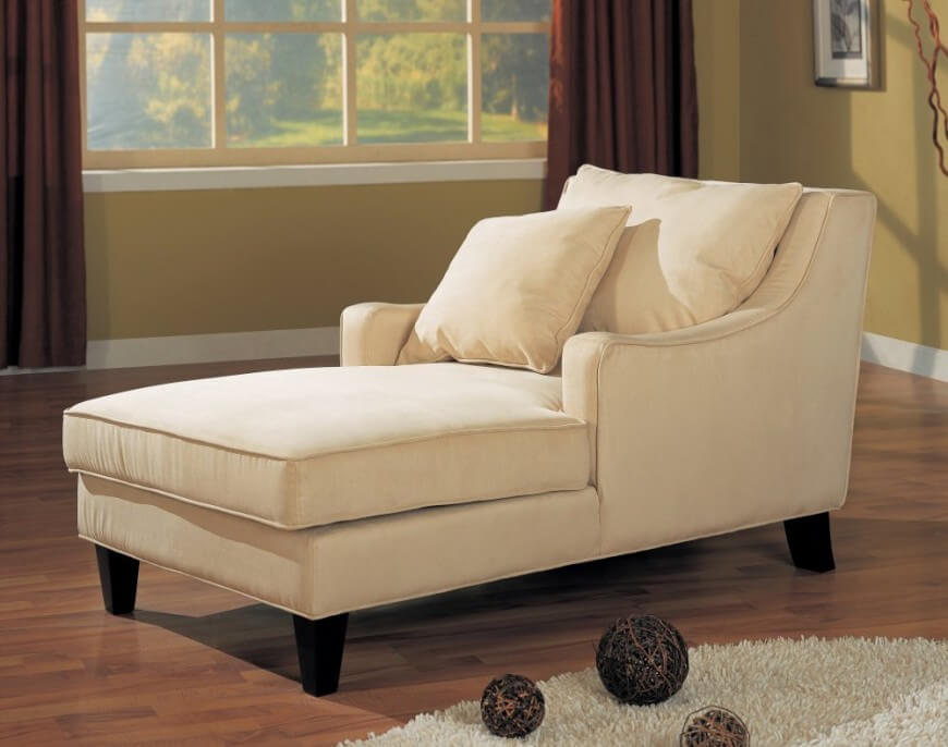 Image of: Lounge Chairs for Living Room Images