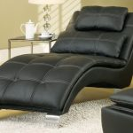 Comfortable Chairs For Living Room