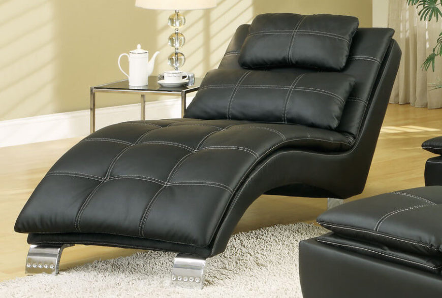 Comfortable Chairs For Living Room – storiestrending.com