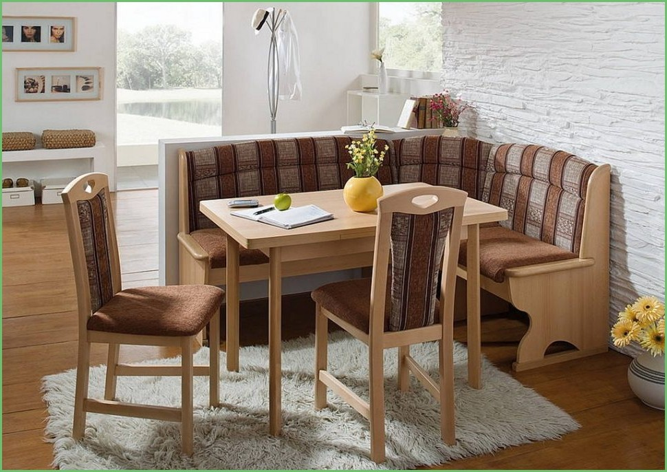 Walmart Corner Kitchen Table » Comfortable Kitchen Dinner Table Sets Sale  Dining Room Decorating Ideas