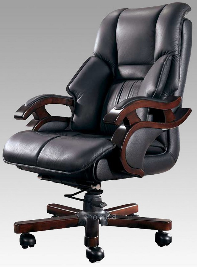 Cool the 25 Best Ideas About Most fortable Fice Chair Comfy Desk Chair