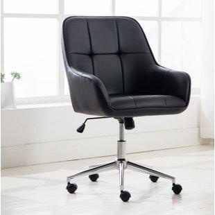 Brionna Office Chair