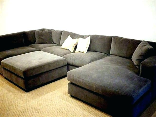 comfy sectional couch oversized sectional sofas comfy sectional sofas comfy  oversized sectional sofas largest sectional sofas