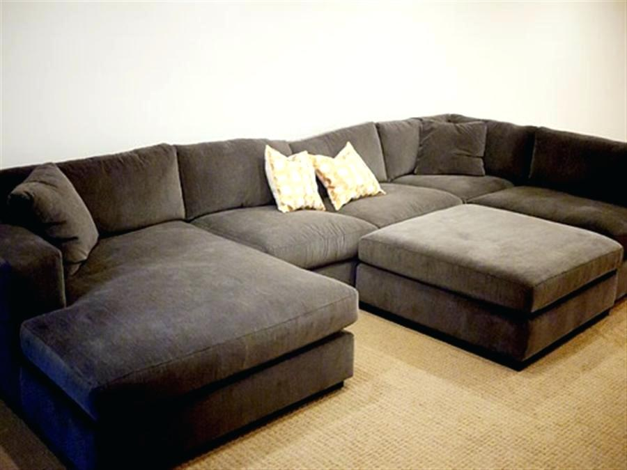 Epic Comfortable Sectional Sofa Sofas And Couches Ideas With Couch Best  Most Couc