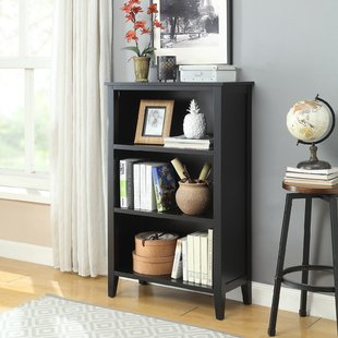 Gartman Small Standard Bookcase