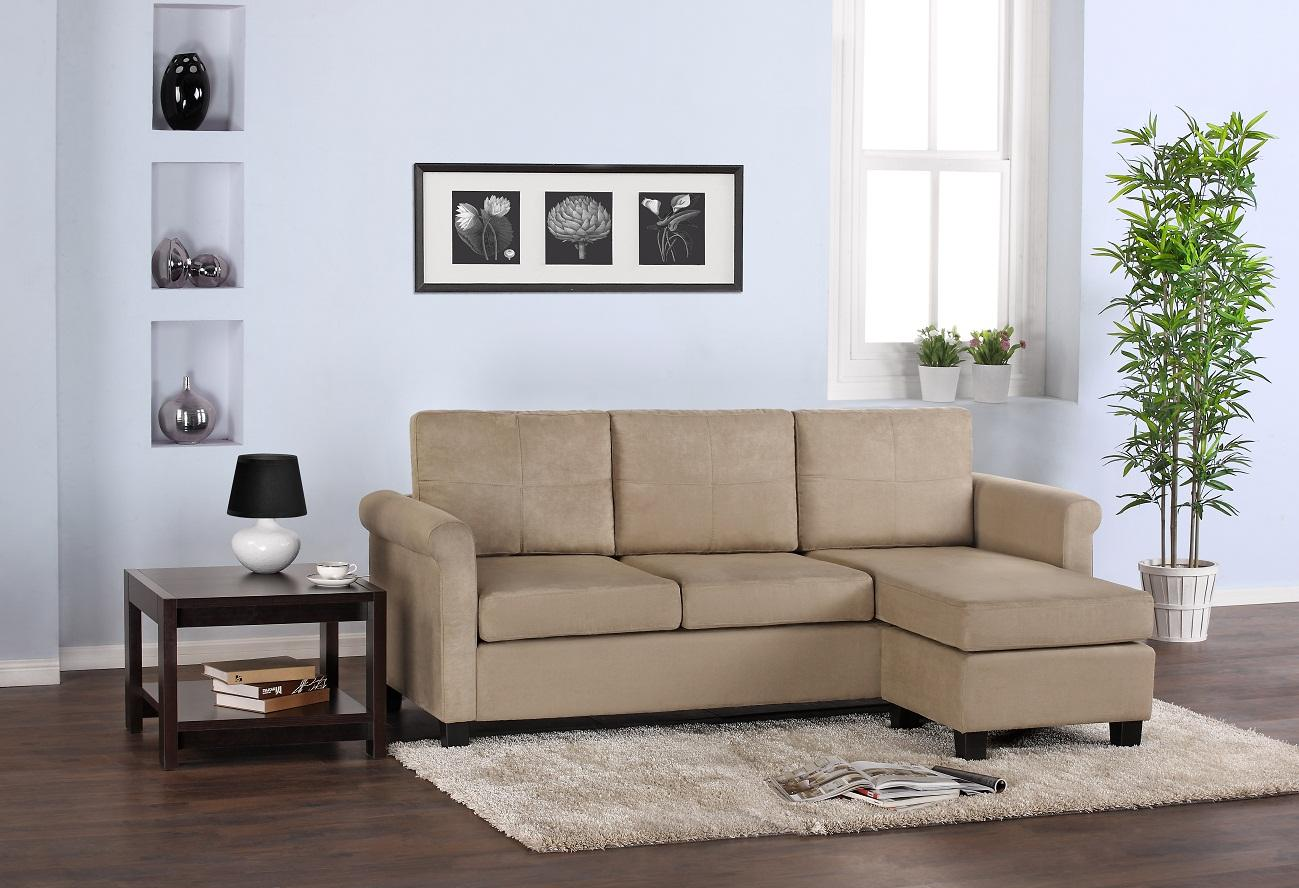 Best Source Small Couches For Small Rooms Great Ideas Interior Room  Collection Brown Leather