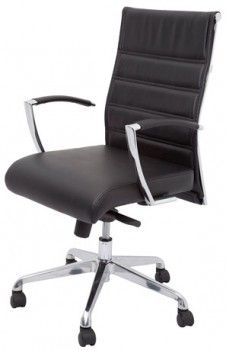 Conference Room Chairs http://www.Traveller Location.au/office