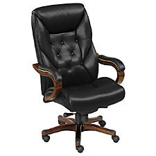 Executive Conference Chairs