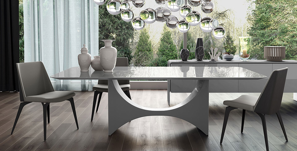 Modern Dining Room Sets for Your Home