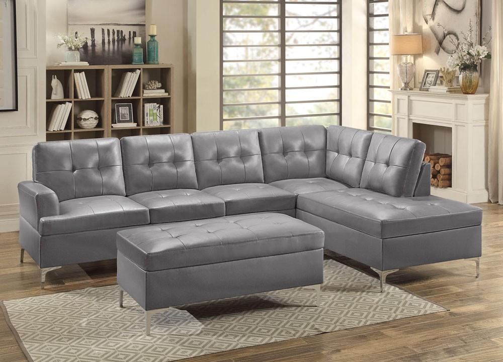 degah-grey-leather-modern-sectional-sofa-set.jpg