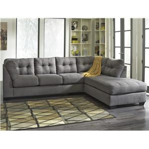 a pictures gray sectional sleeper sofa 2016