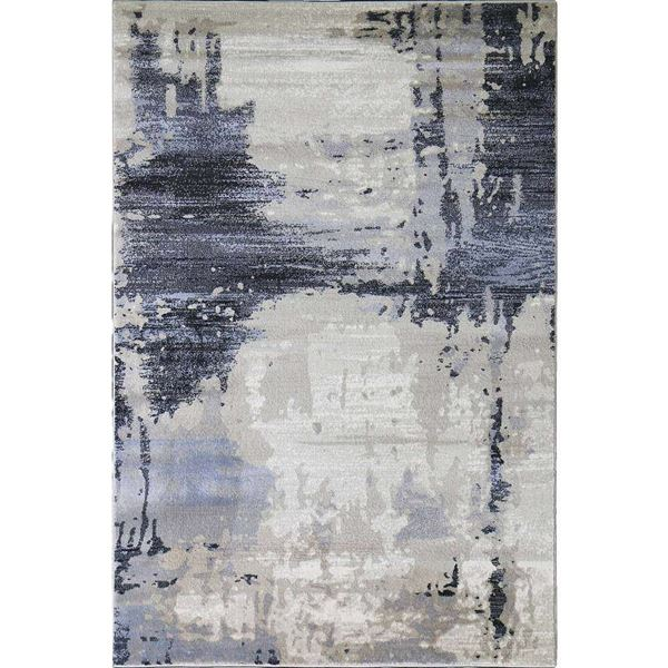 Contemporary Rugs - Modern Area Rugs | Cozy Rugs Chicago