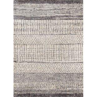 Uniquely Modern Rugs | AllModern