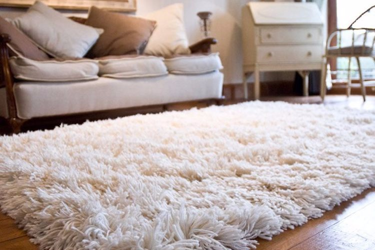 Area Rugs: 10 Best Contemporary Rugs for Your Modern Home - Cluburb