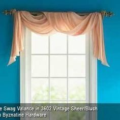 Window Scarf Valance More Window Scarf, Scarf Valance,