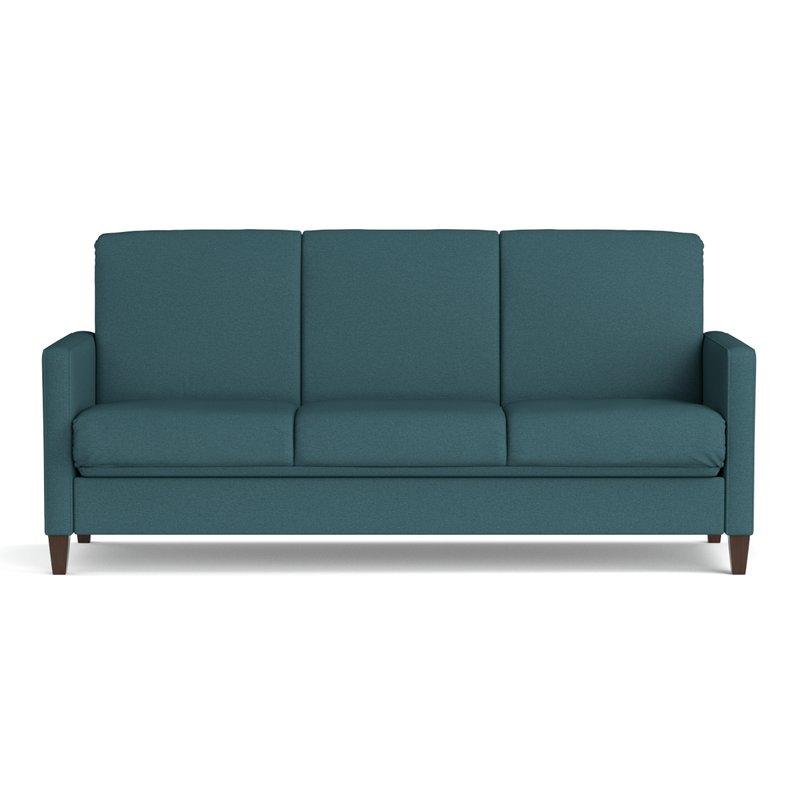 Glacier Bay Convertible Sofa
