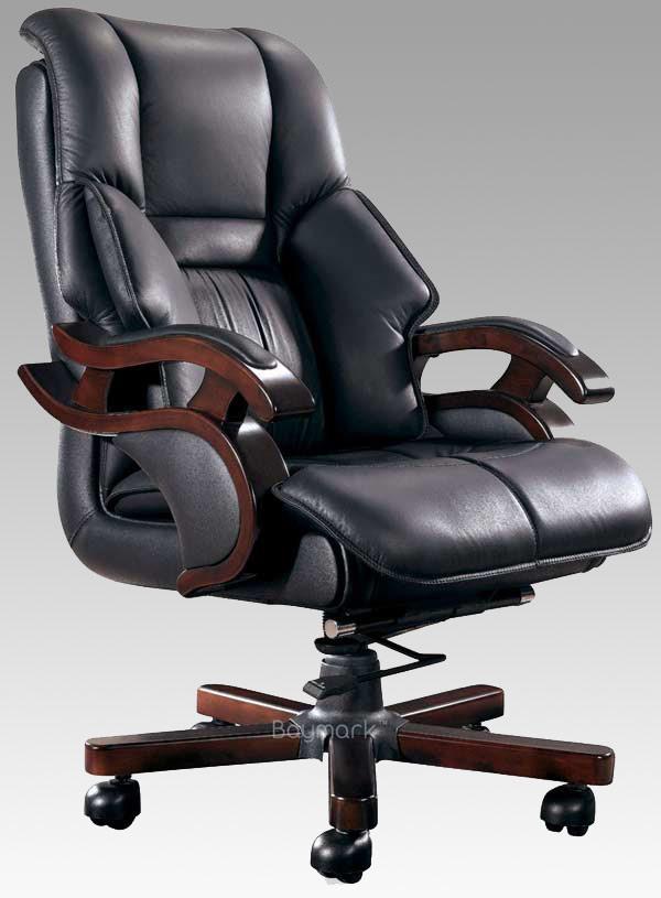 cool office chair mats