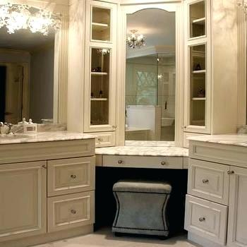 corner bathroom vanities corner bathroom vanity corner bathroom vanity  design ideas corner bathroom vanity units australia