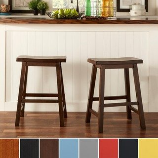 Buy Counter Height - 23-28 in. Counter & Bar Stools Online at Overstock |  Our Best Dining Room & Bar Furniture Deals