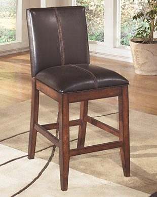 large Larchmont Counter Height Bar Stool, , rollover