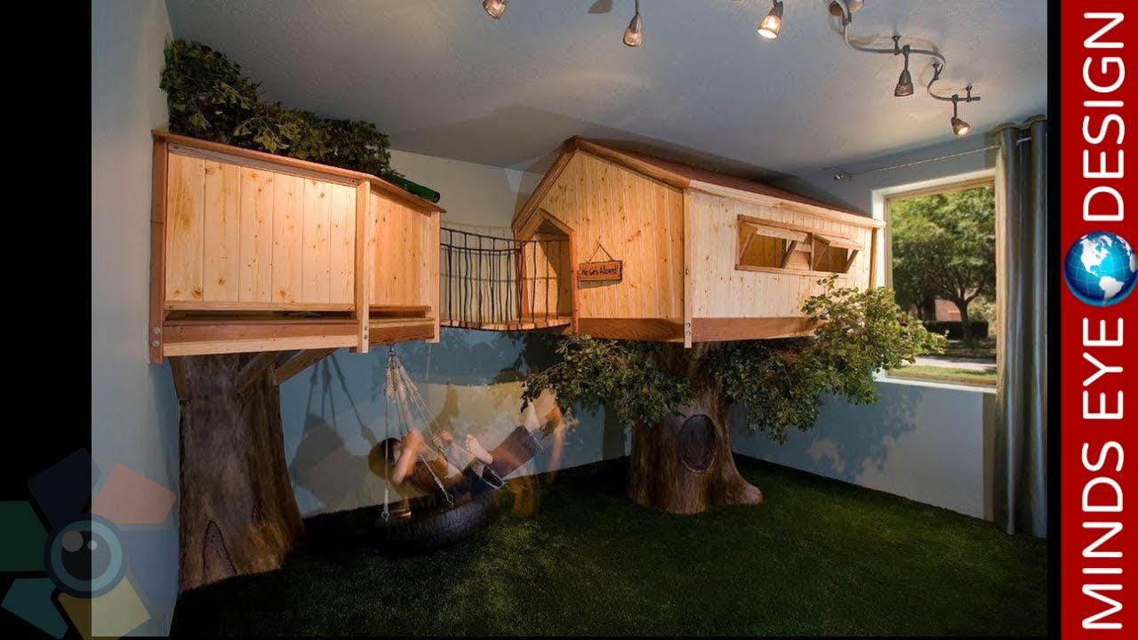 INTERIOR DESIGN Cool and CREATIVE IDEAS – Inspiring Modern Home Decorating
