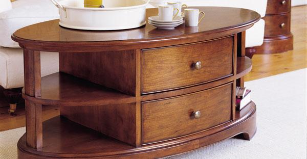 Dark Wood Furniture CFS Bedroom Dining Range Regarding Living Room Prepare  16