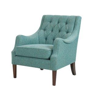 Rogersville Armchair