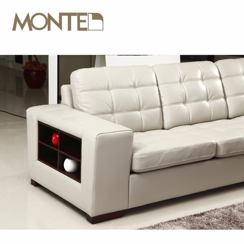 king size sofa come bed design,sofa bed mechanism