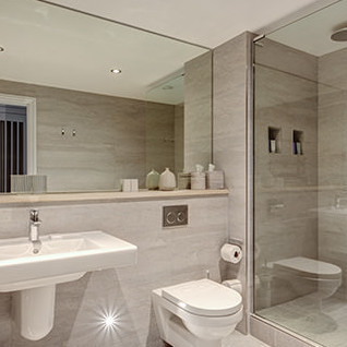 Designer Pictures Of Bathrooms - justicearea.com -