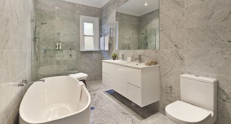 Designer bathrooms| Loughton Bathrooms | Essex
