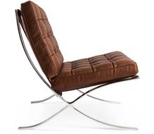 Bamberg Barcelona Chair from £1727.00 inc. VAT