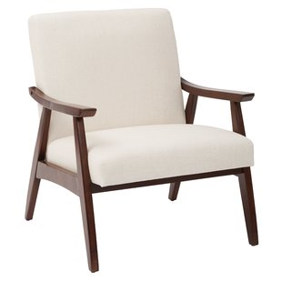 Modern & Contemporary Designer Chairs | AllModern