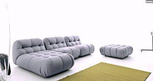 Cool Designer Sofas 90 In with Designer Sofas