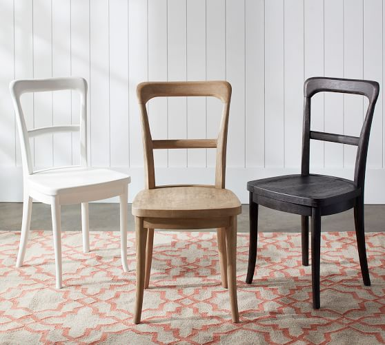 Cline Bistro Dining Chair