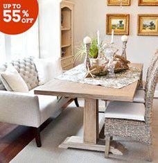 Dining Room Stunning Design Ideas Dining Room Table With Loveseat Dining  Room Table With Loveseat Dining