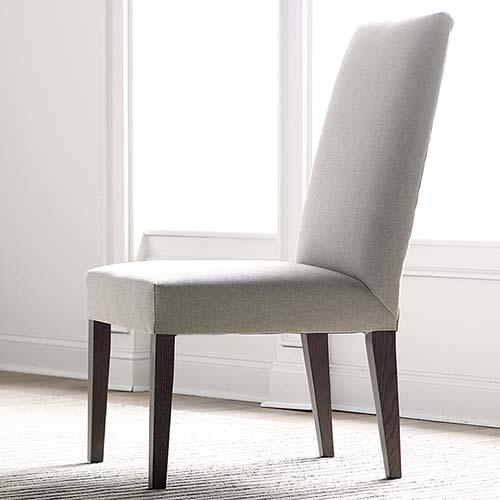 MODERN-Austen Upholstered Side Chair