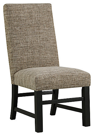 Sommerford Dining Room Chair,