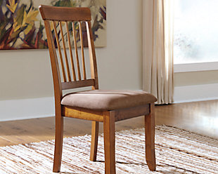 Berringer Dining Room Chair, , large