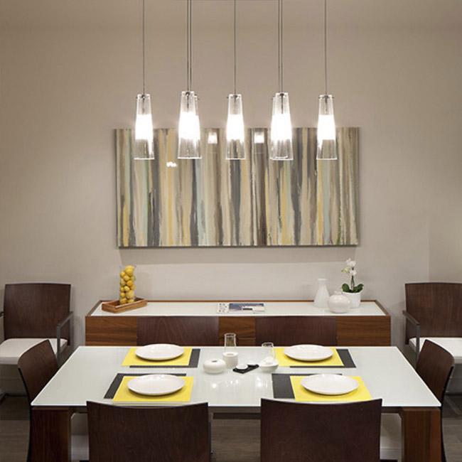 Dining Room Pendants Lookbook. https://www.Traveller Location/on/demandware.store/