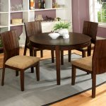 Dining Set Design