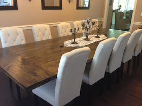 1da961d791ac16f976d29603fb2cf09e--rustic-dining-room-tables-wood-tables.jpg